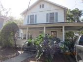 516 East Anderson Street, Orlando, FL 32801