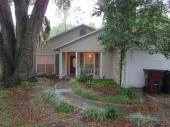 1812 Park Lake Street, Orlando, FL 32803