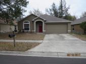 4331 Pebblestone Court, Orlando, FL 32826