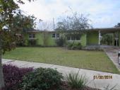 704 S. Alder Avenue, Orlando, FL 32807