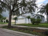 13521 Mallard Cove Boulevard, Orlando, FL 32837