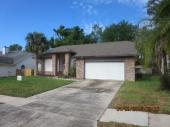 2674 Rangeley Court, Orlando, FL 32835
