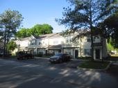 6988 Woodlake Drive, Orlando, FL 32810