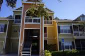2315 Mid Town Terrace, Orlando, FL, 32839