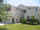 206 Fairway Drive, Longwood, FL 32779