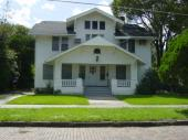 126 East Concord Street, Orlando, FL, 32801