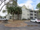 6016 Westgate Drive, Orlando, FL 32835