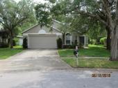 1613 Pepper Grass Court, Orlando, FL 32825