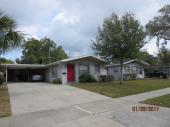 631 Rugby Street, Orlando, FL 32804