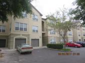 2173 Lake Debra Drive, Orlando, FL, 32835