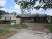 4500 Judy Court, Orlando, FL 32839