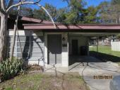 109 W. Winter Park Street, Orlando, FL 32804