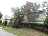 840 Maraval Court, Longwood, FL 32750