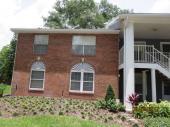 5413 Lake Margaret Drive, Orlando, FL 32812