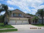 3231 Amaca Circle, Orlando, FL 32837