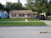1811 East Concord Street, Orlando, FL 32803