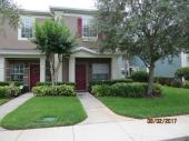 3456 Wilshire Way Road, Orlando, FL, 32829