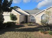 10821 Fallow Trail, Orlando, FL 32817