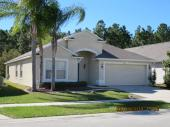 1804 Palmetto Pine Lane, Orlando, FL 32826