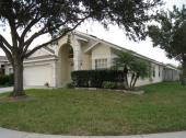 7337 Derexa Drive, Windermere, FL 34786