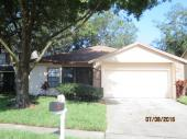 4138 Buglers Rest Place, Casselberry, FL 32707