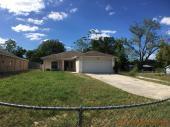 2058 Countryside Circle S., Orlando, FL 32804