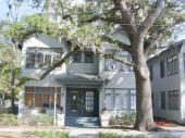 103 South Osceola Avenue, Orlando, FL 32801