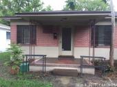 1440 Miller Avenue, Winter Park, FL 32789