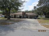 5146 Ashmeade Road, Orlando, FL 32810