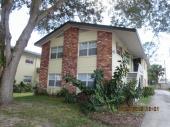 206 E. Yale Street Apt. D, Orlando, FL 32804