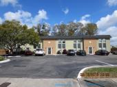 113 East Smith Street, Unit #6, Orlando, FL 32804