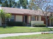 1032 Calanda Avenue, Orlando, FL 32807