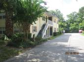 214 East Yale Street Unit C, Orlando, FL 32804