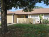 1423 Sophie Boulevard, Orlando, FL 32828