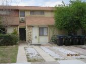2739 Tally Ho Avenue, Orlando, FL 32826