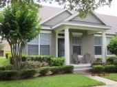 13636 Cepheus Drive, Orlando, FL 32828