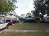 1627 Natchez Trace Boulevard, Orlando, FL 32818