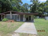 109 West Winter Park Street, Orlando, FL 32804