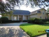 873 Brightwater Circle, Maitland, FL 32751