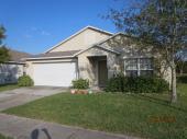 625 Crystal Bay Lane, Orlando, FL 32828