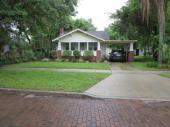 722 Woodward Street, Orlando, FL, 32803