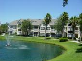 2314 Mid Town Terrace, Orlando, FL, 32839