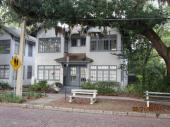 109 South Osceola Avenue, Orlando, FL 32801