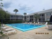 1250 South Denning Drive, Winter Park, FL, 32789