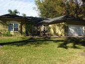 148 Oakview Circle, Lake Mary, FL 32746