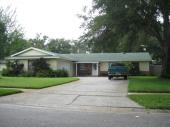 119 Ruby Red Lane, Longwood, FL 32750