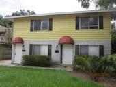 522 West Princeton Street, Orlando, FL, 32804