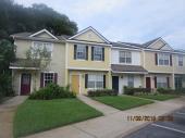 6996 Woodlake Drive, Orlando, FL, 32810