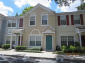 1010 Vineland Place, Lake Mary, FL 32746