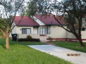 725 Golden Sunshine Circle, Orlando, FL, 32807